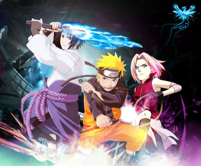 naruto shippuden wallpaper for desktop. naruto shippuden wallpaper