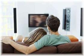 Menonton Film Porno