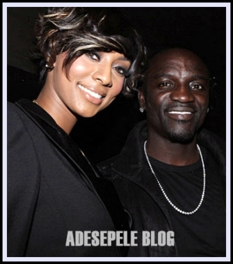 https://adesepele.files.wordpress.com/2010/05/akon-feat-keri-hilson.jpg?w=369