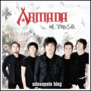 http://adesepele.files.wordpress.com/2010/05/armada-band.jpg?w=314