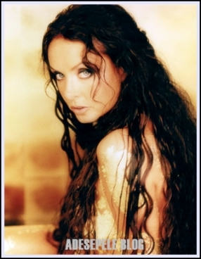 https://adesepele.files.wordpress.com/2010/05/sarah-brightman.jpg?w=321