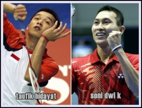https://adesepele.files.wordpress.com/2010/05/taufik-hidayat-soni-dk.jpg?w=314