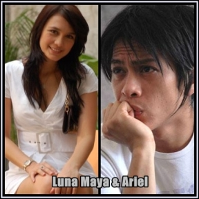 https://adesepele.files.wordpress.com/2010/06/luna-maya-ariel.jpg?w=415