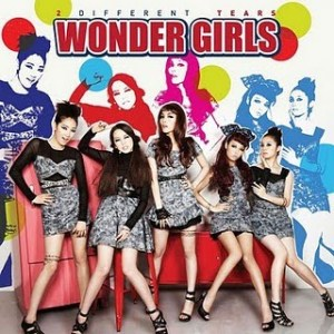 https://adesepele.files.wordpress.com/2010/08/wondergirls-2differenttears.jpg?w=300