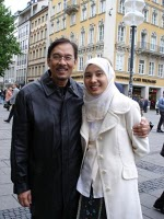 https://adesepele.files.wordpress.com/2010/09/anwaribrahim.jpg?w=150
