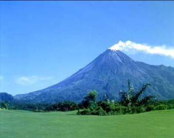 https://adesepele.files.wordpress.com/2010/10/10-14merapi.jpg?w=300