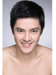 http://adesepele.files.wordpress.com/2011/01/morganoey.jpg?w=225