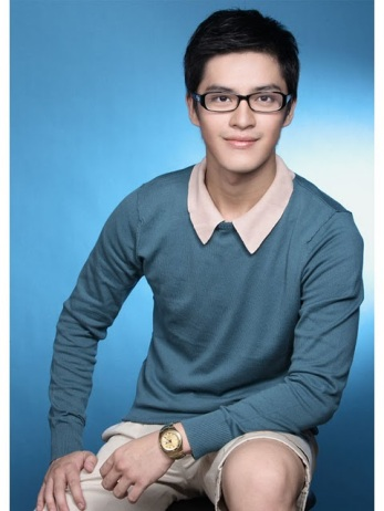 https://adesepele.files.wordpress.com/2011/01/morganoeysmshboybandindonesia.jpg?w=225