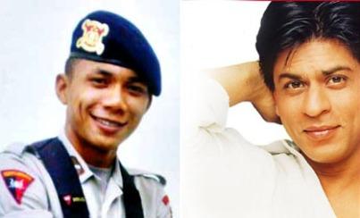 Norman+Kamaru+vs+Shahrukh+Khan.jpg (418×254)