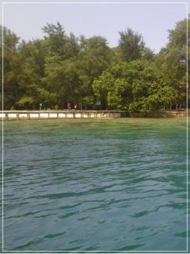 pulau-bira-4.jpg (373×498)
